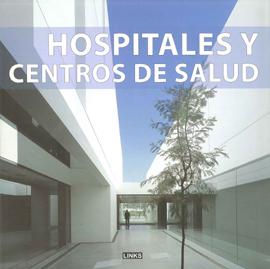 Hospitales y centros de salud sct estudio de - Centro de salud aravaca ...